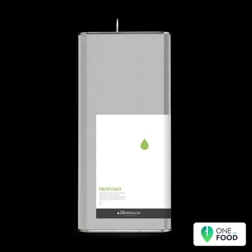 Olivenol Extravergine Neues Parfum
